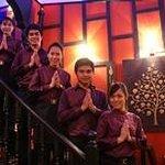 Thai Restaurant in Malvern