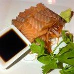 Photo of Charaya Restaurant