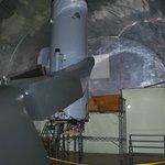 Observatorio CESCO