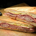 VOTED BEST CUBAN IN TAMPA BAY 5 YEARS IN A ROW
