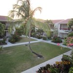 gua Village Garden Villa (2)