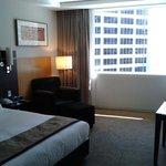 Room 1007