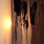 sunrise Sandy Beach