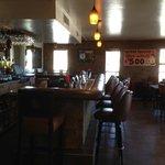 Billede af San Jose Restaurant and Lounge