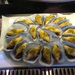 mouth-watering Baklava!