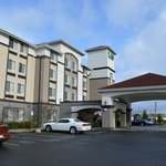 Foto de Holiday Inn Express & Suites Tacoma South - Lakewood