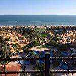 Ocean view 7th floor