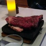 Giant Portion (700g) Rancher's Cut