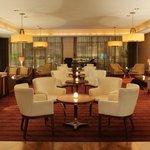 Dunes lounge