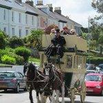 Falmouth Events