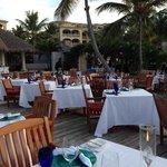 ristorante Anacaona