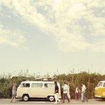 Caravana Vintage  Tours