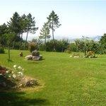 Photo of Casa Tonietti