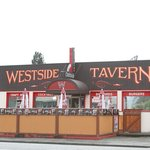 The Westside Tavern Foto