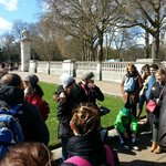 Tour London- Guía Manel