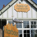 Harbour Coffee & cafe