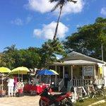 Best breakfast on Ft. Myers Beach!