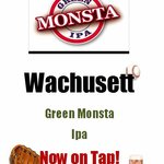 Now on Tap!