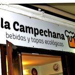 Photo de La Campechana