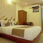 Classic Ac @ Aishwarya Suites