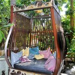 Dream Swing-Chair