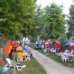 Camping Village Marina di Venezia Foto