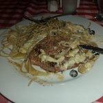 .en es restaurante italiano