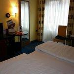 Room 311 # 2