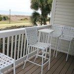 Ocean Forest Villa Resort Foto