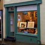Harbour Gallery, Conwy