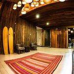 Photo of Hotel Alaia
