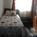 Photo of Maggic Home B&B