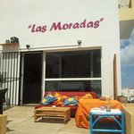 Las Moradas 2