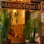 Photo of Adventure Experience Hotel