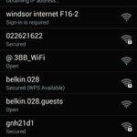 wi-no-fi?
