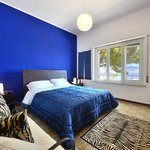 Boutique Hotel Blue Island Villa Caterina