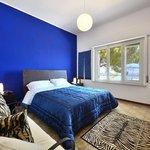 Boutique Hotel Blue Island Villa Caterina