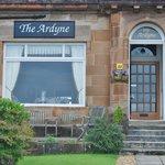 The Ardyne