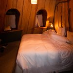 Room Magic Mountain