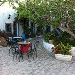 Photo de Hotel Sidi Bou Fares