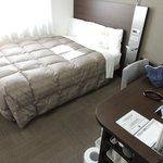 Comfort Hotel Nara