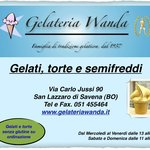 Photo of Gelateria Wanda