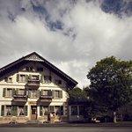 Photo of Geltenhorn Gasthof Hotel