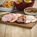 Toby Carvery Heaton Chapel in Stockport