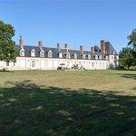 Photo of Chateau Brinon