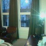 Foto de Windermere Guest House