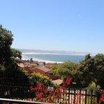Foto de A1 Bay View
