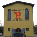 Ristorante Paddock