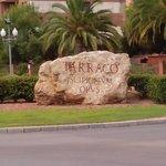 Tarraco vi dà il benvenuto