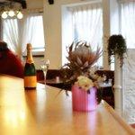 Photo de Restaurant Les 4 Saisons